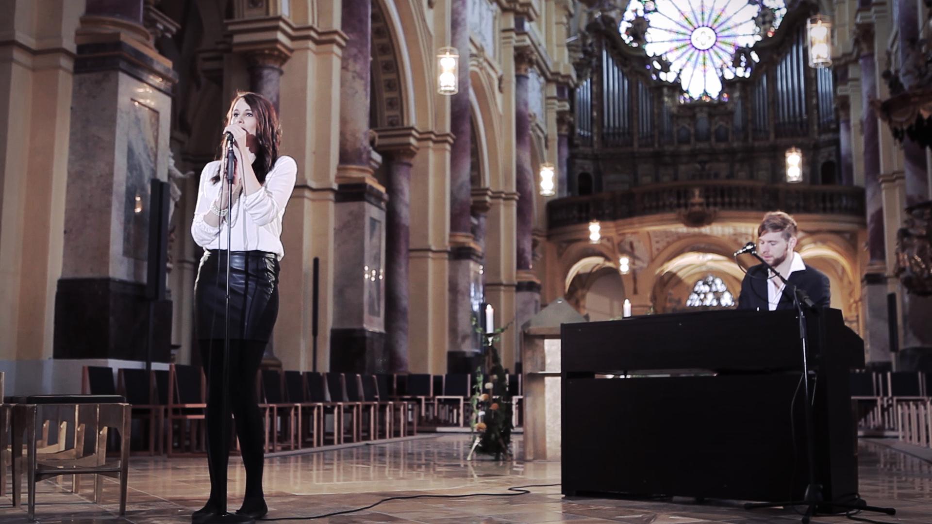 Hochzeitslieder Musik für Trauung